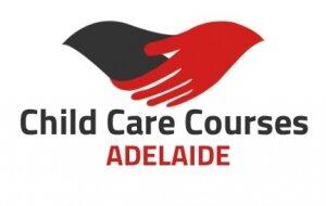 Child Care Courses - Adelaide SA Logo