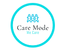 Care Mode - St Kilda VIC Logo