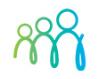 Premier Youthworks - Bruce, ACT Logo