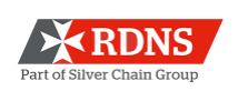 RDNS - Keswick SA Logo