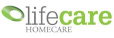 Life Care Home Care - Fremantle WA Logo