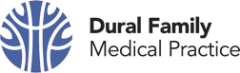 Dural Family Medical Practice - Dural NSW Logo
