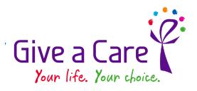 Give a Care - Beaumaris VIC Logo