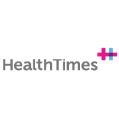 Health Times - Melbourne VIC Logo