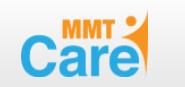 MMT Care - Preston VIC Logo