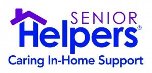 Senior Helpers Casey - Cranbourne West VIC Logo