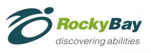 Rocky Bay - Cockburn Central WA Logo