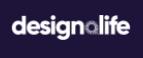 Design A Life Logo