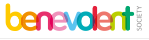 Benevolent - Glebe NSW Logo