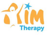AIM Therapy for Children - Rockingham WA Logo