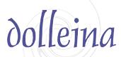 Dolleina - Baulkham Hills NSW Logo