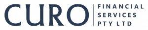 Curo Financial Services Logo