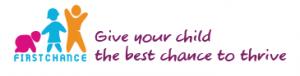 Firstchance -  Mayfield NSW Logo